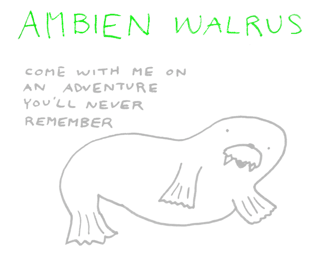 File:Ambien-walrus-adventure2.png
