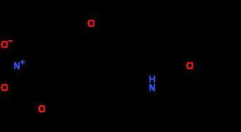 File:2-(2,5-dimethoxy-4-nitrophenyl)-N-(2-methoxybenzyl)ethanamine.png