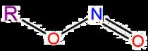 200px-Nitrite-ester-2D.png