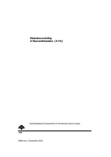 File:4-FA risicobeoordeling (2016).pdf