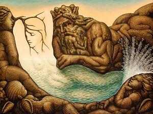Absents of the mermaid.jpg