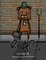 Bearcover.png