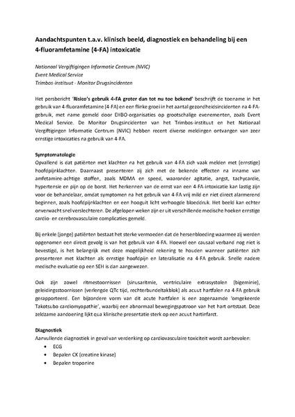File:Behandeling-4-fa-intoxicatie.pdf