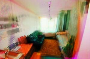 Blurred vision by Anonymous.jpg