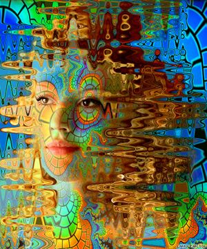 Breakthrough by Larry Carlson.jpg