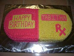 Cake-1.jpg
