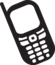 Cellphone clipart.png