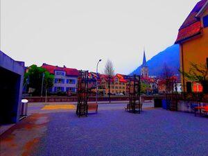 Chur City in Switzerland.jpg