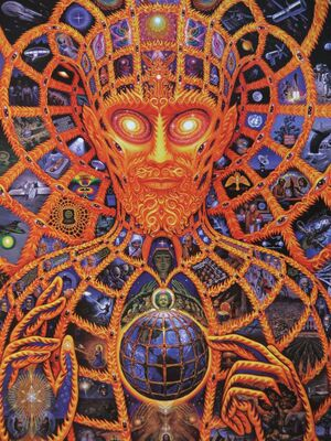 Cosmic Christ by Alex Grey.jpg