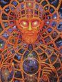 Cosmic Christ by Alex Grey.jpg