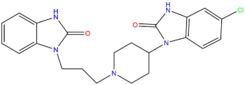 Domperidone.png