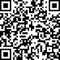 Donation-paypal-qr.png