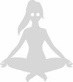 Equilibrium-clipart-yoga-clip-art-12.jpg
