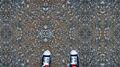Gravel by Chelsea Morgan.jpg