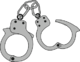 Handcuffs-300px.png