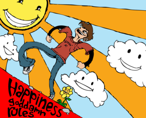Happiness is fucking awesome.png