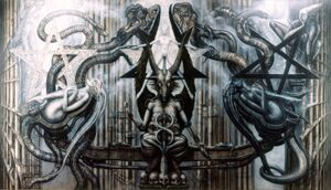 Hr giger the spell iv.jpg