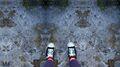 Ice by Chelsea Morgan.jpg