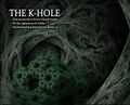 K-HOLE.jpg