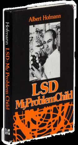 LSD My Problem Child.png