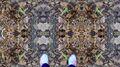 Leaves by Chelsea Morgan.jpg