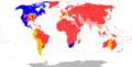 Legality of cannabis in the world.png
