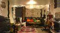 Living Room by Chelsea Morgan.jpg
