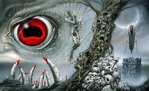 Lovecraftsnightmare.jpg