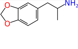 noframe