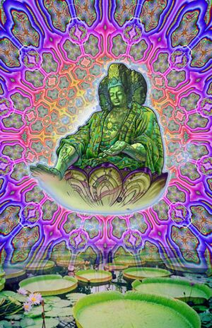 Maitreya by Luke Brown.jpg