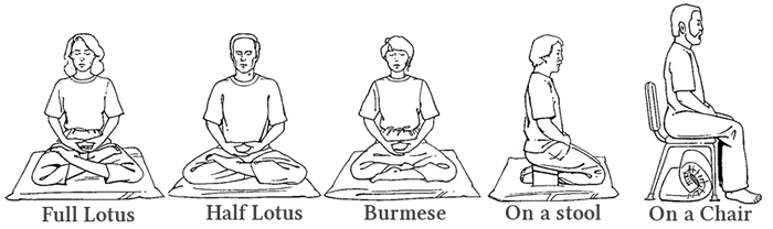 Meditation-poses.png