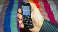 Mobile Phone by Chelsea Morgan.jpg