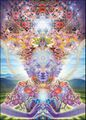 Namaste (Trifoliata Mystica) by Luke Brown.jpg