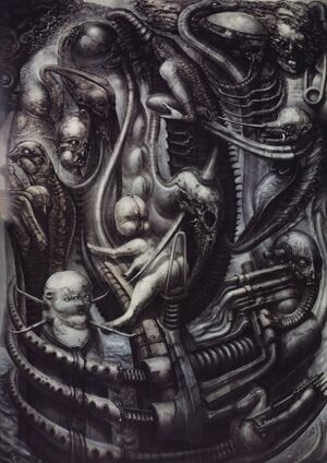 National Park by HR Giger.jpeg