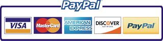 Paypal-call-for-action-HR-july-10-2017.jpg