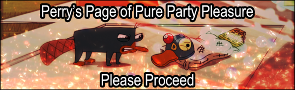 Perry header.png