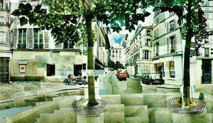 Photo montage by David Hockney.jpg