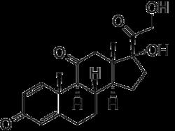 Prednisone 2D.PNG