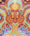 Presence by John Speaker.jpg