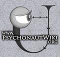PsychonautWiki Sticker.png