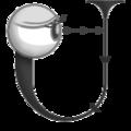 Rough draft logo.png