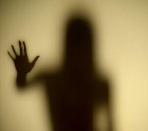 Shadowlady.jpg