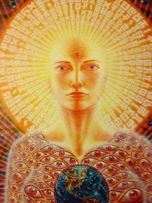 Sophia by Alex Grey.jpg