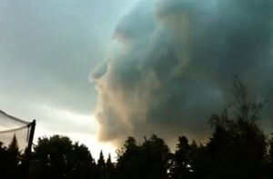 Storm-face.jpg