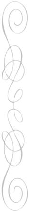 Swirly-line.png