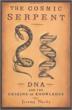 The-Cosmic-Serpent.jpg