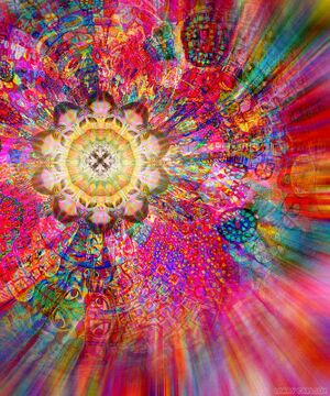 The Phenakistoscope-diamond by Larry Carlson.jpg