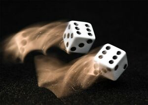 Tumbling Dice by Rosendahl.jpg